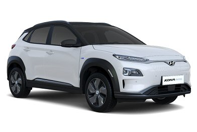 hyundai kona electric available from stacey 39 s motors in bridgwater somerset. Black Bedroom Furniture Sets. Home Design Ideas